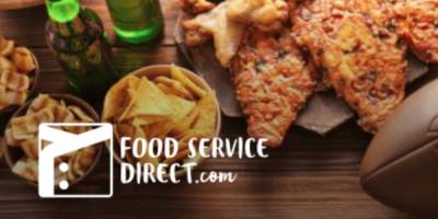 How FoodServiceDirect.com Delivered A Superior B2B Buyer Experience