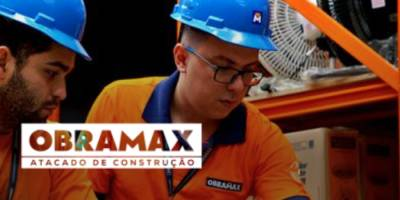 How Obramax Built a Brazilian Business with Magento