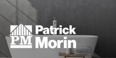 How Patrick Morin Created an Omnichannel DIY Experience