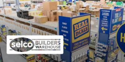 Meet Innovative B2B Sales App From the Selco Builders Warehouse