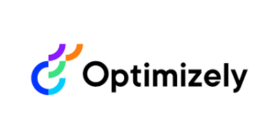 Optimizely-company-logo.png