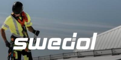 Swedol Found an Industrial Strength eCommerce B2B Solution in Magento