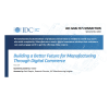 Building-a-Better-Future-for-Manufacturing-Through-Digital-Commerce.png