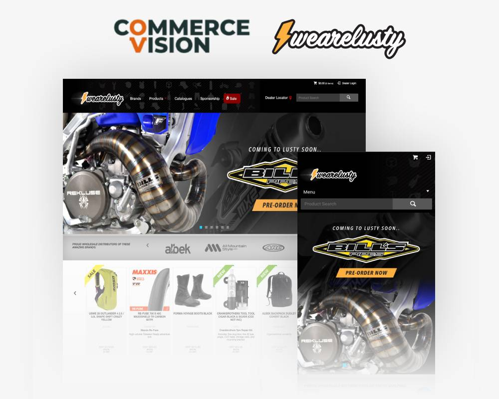 lusty-industries-commerce-vision-case-study